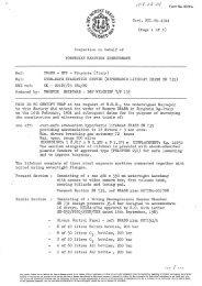 Drass Self Propelled Hyperbaric Lifeboat SPHL Doc 2