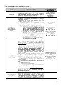 un guide d'information des débits de boissons - Cherbourg-Octeville - Page 3
