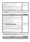 un guide d'information des débits de boissons - Cherbourg-Octeville - Page 5