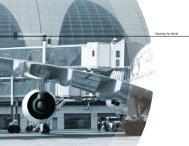 Annual Report 2009 - 2010 - Emirates