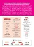 SQUADRAREGINA - Federazione Ciclistica Italiana - Page 2