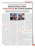 SQUADRAREGINA - Federazione Ciclistica Italiana - Page 3
