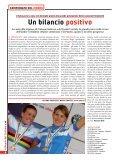 SQUADRAREGINA - Federazione Ciclistica Italiana - Page 4
