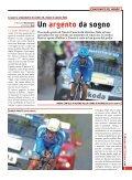 SQUADRAREGINA - Federazione Ciclistica Italiana - Page 5