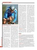 SQUADRAREGINA - Federazione Ciclistica Italiana - Page 6