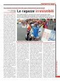 SQUADRAREGINA - Federazione Ciclistica Italiana - Page 7