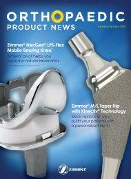 Hip & Knee Surgery - Orthoworld
