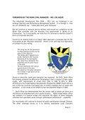 Pixley ka Seme Local Municipality 2008/09 - Co-operative ... - Page 4