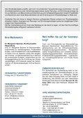 Vertragsgestaltung und Genehmigungsverfahren bei ... - Doebler PR - Seite 2