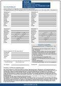 Vertragsgestaltung und Genehmigungsverfahren bei ... - Doebler PR - Seite 4