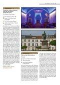 BRUXELLES - Région de Bruxelles-Capitale - Page 6