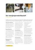 ProduktProgramm - Seite 2
