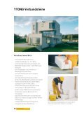 ProduktProgramm - Seite 4