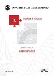 Infermieri.pdf - Ipasvi Milano Lodi