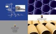 P.O. Box: 9650, Abu Dhabi United Arab Emirates Te.: +971 2 ...