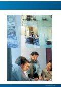 Assistant Professors of Economics - His.admin.uwa.edu.au - The ... - Page 5