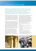 Assistant Professors of Economics - His.admin.uwa.edu.au - The ... - Page 6
