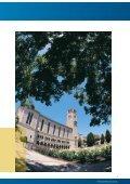 Assistant Professors of Economics - His.admin.uwa.edu.au - The ... - Page 7