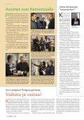 1/2010 - ProAgria Oulu - Page 4