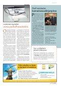 1/2010 - ProAgria Oulu - Page 5