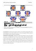 Sviluppo di un software in ambiente LabView - Dipartimento di ... - Page 5