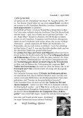Nr.26 (April/Mai 2009 - Page 2
