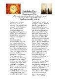 Nr.26 (April/Mai 2009 - Page 3
