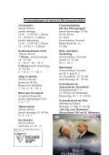 Nr.26 (April/Mai 2009 - Page 4