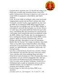 Nr.26 (April/Mai 2009 - Page 6