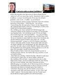 Nr.26 (April/Mai 2009 - Page 7
