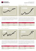 Investment & Life Rohstoffe - Infoboard - Seite 4