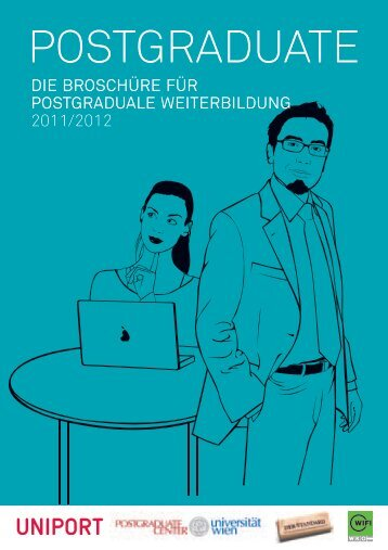 Postgraduate 2011-12 gesamt.pdf, pages 57-75 - Postgraduate Center