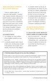 Ce que vous devez savoir sur la santé mentale : Un outil pour les ... - Page 5