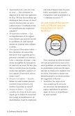 Ce que vous devez savoir sur la santé mentale : Un outil pour les ... - Page 6