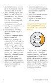 Ce que vous devez savoir sur la santé mentale : Un outil pour les ... - Page 7