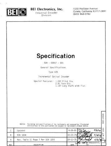 incremental model in sdlc pdf