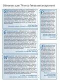 Wima special 2/05 - Seite 2
