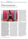 Wima special 2/05 - Seite 4