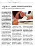 Wima special 2/05 - Seite 6