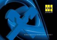 RBK Jahresbericht 2007:280660 RBK 03 NEU - Raiffeisen