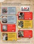English - Minelab - Page 5