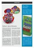 2gNXc6P5K - Page 4