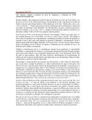 10. Nascimento Silva 107 - Histeo.dec.ufms.br