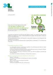 Télécharger le document (175 Ko) - Conseil général des Landes