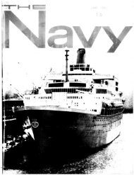 Jun, Jul, Aug 1962 - Navy League of Australia