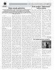 2010 NOVEMBRIS.pdf - Sējas novads - Page 3