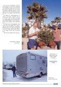 Jul i Spanien - Dansk Autocamper Forening - Page 2