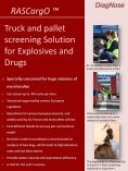 DiagNose Security Dogs - ICTS - Page 4