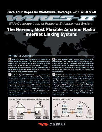 wires-front W Wiring Diagram Pdf on w123 wiring diagram, w203 wiring diagram, w211 wiring diagram, w463 wiring diagram, r107 wiring diagram, sprinter wiring diagram, w250 wiring diagram, w220 wiring diagram, w200 wiring diagram, w209 wiring diagram, w150 wiring diagram, w124 wiring diagram,