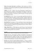Begriffsdefinitionen/Erklärungen - Page 2